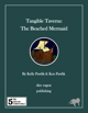 Tangible Taverns: The Beached Mermaid (5e)