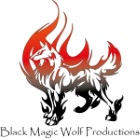 BlackMagicWolf Productions