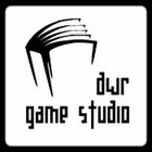 DWR Game Studio