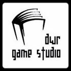 DWR Game Studio