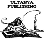 Ultanya Publishing