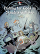 Fishing for Gods in Strade's Gallows