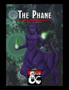 The Phane