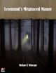 Adventure: Leomund's Misplaced Manor