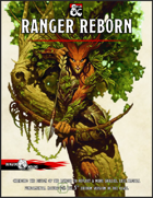 The Ranger Reborn