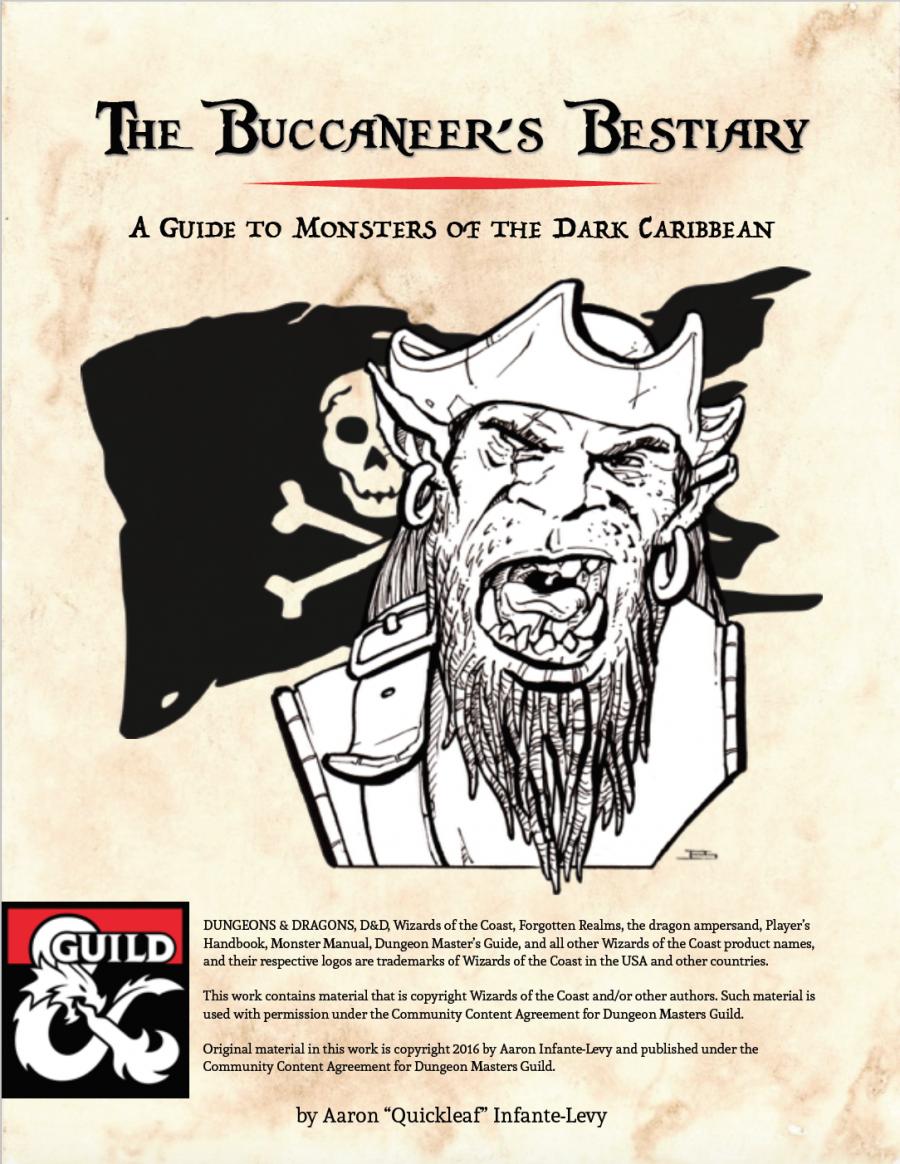 pathfinder advanced bestiary pdf free 0 pdf