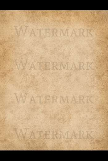 DMs Guild Creator Resource - Old / Aged Paper Background Texture