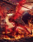 zz_Into the Dragons Den - 1st level adventure