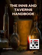 The Inns and Taverns Handbook