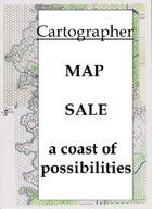 Cartographer's maps II