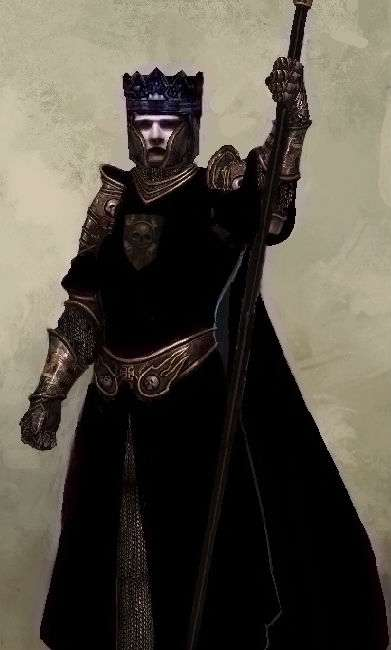 Cleric Domain - Destruction - Dungeon Masters Guild | DriveThruRPG com