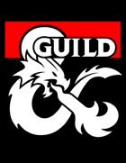 """Arcana Games"" Dungeon Master's Guild Logo Pack"