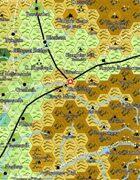 Realmscrawl Campaign Map 05: Tilverton