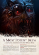 A Most Potent Brew - A Basic Rules Adventure