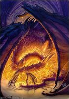 Point Based 5th Edition Dungeon & Dragons