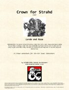 A Crown for Strahd 007