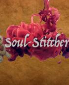 Soul-Stitcher