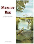 Mezhdy Rek