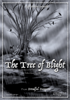 Tree of Blight