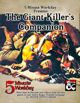 5MWD Presents: The Giant Killer's Companion