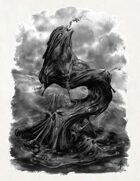 Tower of the Slime Wizard