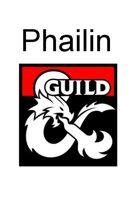 Phailin Campaign