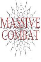 Massive Combat