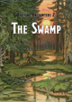 The Swamp - Exciting Encounters 2