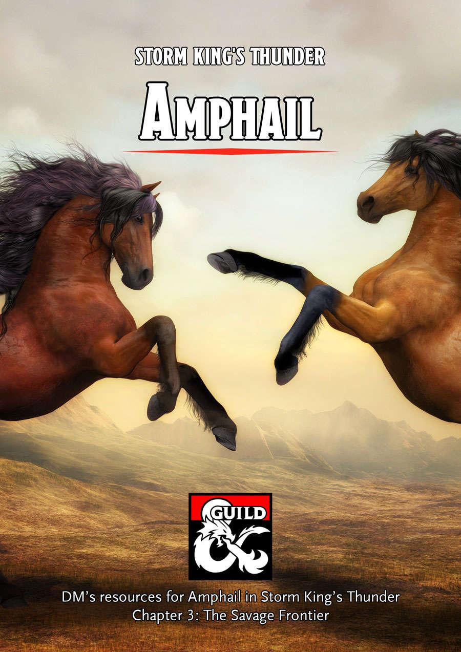 Amphail