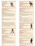 DriveThruRPG com - Lost Mines of Phandelver Monster Cards