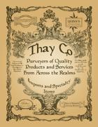 Thay Co