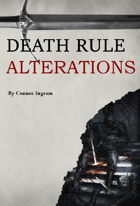 Death Rule Alterations