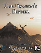 The Dragon's Dinner