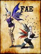 The Fae