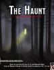 The Haunt (A Halloween One-shot)