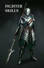 Frostskimmr Longship - Dungeon Masters Guild | Dungeon