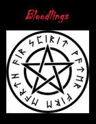 Bloodlings