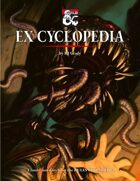 Ex Cyclopedia