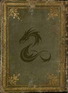 The Avatar of Merrshaulk: Part 1