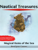 Nautical Treasures - Magical Items of the Sea
