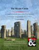 The Mystic Circle