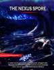 The Nexus Spore
