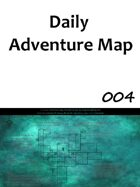 Daily Adventure Map 004