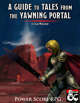 A Guide to Tales From the Yawning Portal