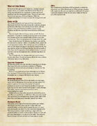 Monastic Tradition: Way of the Song
