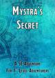 Mystra's Secret