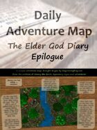 Daily Adventure Map 029