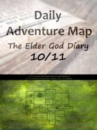 Daily Adventure Map 027a