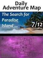 Daily Adventure Map 036