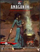 Anagakok